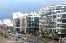 Issy-Les-Moulineaux infogère sa reprographie interne et publique