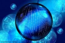 Les cybermenaces véhiculées par e-mail deviennent plus subtiles