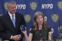 La police new yorkaise doit se débarrasser de ses 36 000 Windows Phones