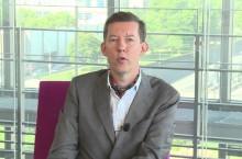 Philippe Dewost, de la FrenchTech à Vinci