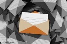 Cybersurveillance du salarié : une jurisprudence européenne suit la règle française