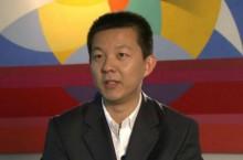Mung Ki Woo va piloter la digitalisation des offres entreprise au sein de BPCE