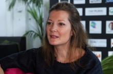 Nathalie Doré devient directrice du digital et de l'accélération chez Cardif (BNP Paribas)