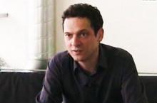 Icade recrute un responsable de l'open innovation : Nicolas Bellego