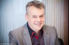 Daniel Dupuy, DSI d'Aviva : « Nous créons une base de données clients unique et à 360° »