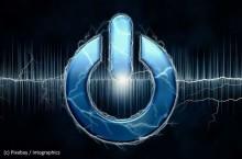 L'Agence ORE, le numérique des opérateurs de réseaux d'énergie