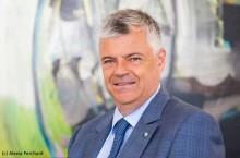 Jean-Christophe Combey, AG2R La Mondiale : « Notre schéma directeur SI est  co-construit avec les métiers »