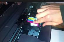 Les fabriquants d'imprimantes poursuivis pour obsolescence programmée