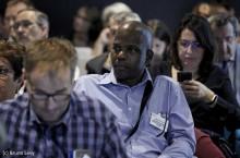 Digital Workplace: la révolution de l'expérience salarié