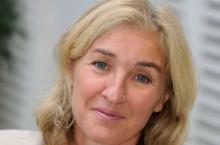 Isabelle Falque-Pierrotin va présider les CNIL mondiales