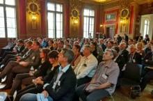 IT Tour 2017 Le Monde Informatique : La 1e étape a eu lieu à Lyon