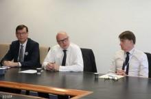 Convention USF: l'audit de licences SAP reste un puissant irritant
