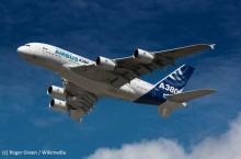 Airbus adopte l'IAM en SaaS