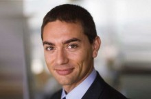 Assises de la Sécurité : deux études alertent sur la sécurité des données