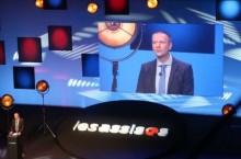 Assises de la sécurité : les opérateurs de services essentiels examinés par l'Anssi