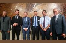 AG du Cigref: pour une construction collective de la société numérique