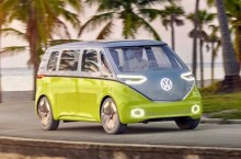 Transformation digitale rime avec Open-Source chez Volkswagen