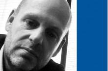 Nicolaas Laarman devient DSI de Toupargel