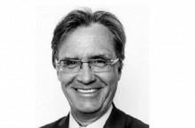 Norbert Maire devient DGSI de Mediatransports