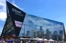 US Bank double son taux de conversion pour sa gestion de patrimoine