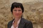 Yvonne Gellon (Coter-Club)�: ��nous b�n�ficions des exp�riences des uns et des autres��