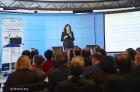 Data Asset�: les donn�es sont des actifs de l'entreprise