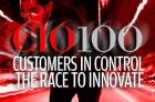 Les DSI se r�unissent pour vanter l'innovation technologique