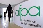 Litige Oracle / AFPA : la d�faite de l'�diteur confirm�e en appel