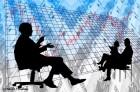 Le Big Data surtout menacé par le mauvais dialogue IT/métiers