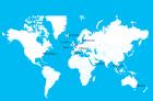Security Day : le même évènement dans 10 pays, le 21 juin prochain