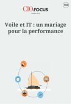 Voile et IT : un mariage pour la performance