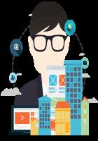 Comment garantir la performance et la fiabilit� du syst�me d'information ?