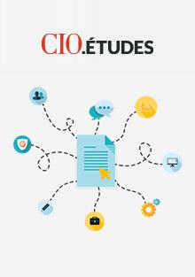 Comment ma�triser et valoriser le patrimoine informationnel de l'entreprise ?