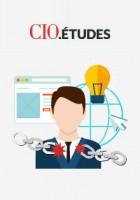 Quelles pratiques de l'agilité IT aujourd'hui dans les organisations ?