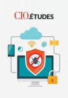 Quelle gestion des risques face aux défis de la cybersécurité ?