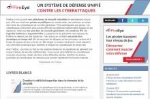 Un système de défense unifié contre les Cyberattaques