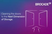 Ouvrez la porte à la nouvelle dimension des réseaux de stockage