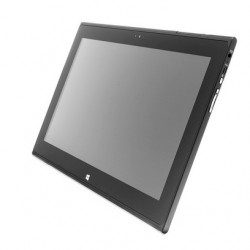EVI SmartPad 2 : une tablette pro made in France à prix serrés - SmartPad 2 - EVI