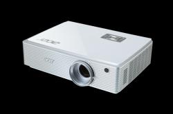 Un vidéoprojecteur LED à 2 000 lumens -  K520 - Acer