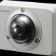 La caméra Panasonic WV-SW115 scrute les installations extérieures et à risque - Panasonic WV-SW115