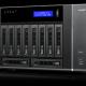 QNAP : les derniers Turbo NAS TS-ECx80 supportent la virtualisation - TS-ECx80Pro