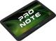 Une tablette à vocation professionnelle - Pro Note