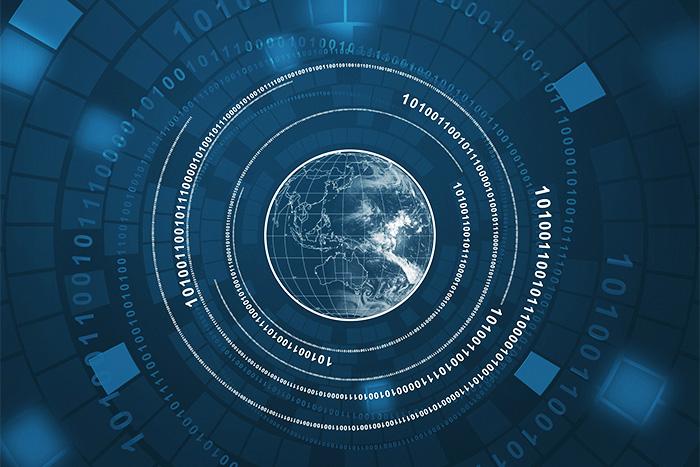 Comment les DSI doivent-ils se préparer à la 4ème révolution industrielle ?