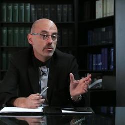 Vidéo : comment négocier son contrat cloud