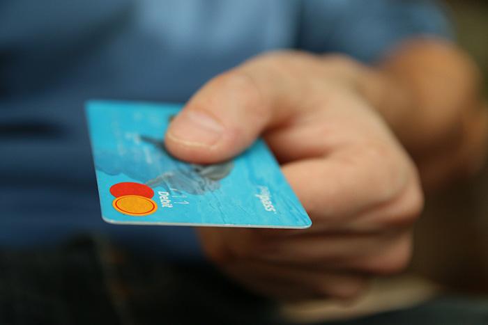 Dans les banques, le digital donne-t-il le pouvoir aux consommateurs ?