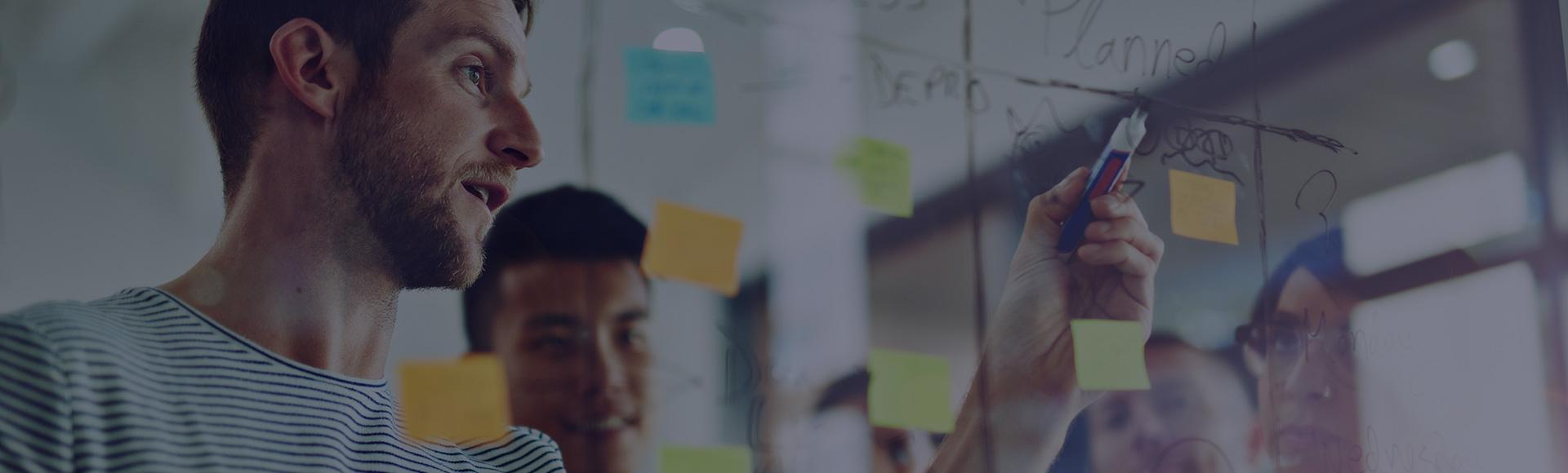 Bonitasoft simplifie la transformation numérique