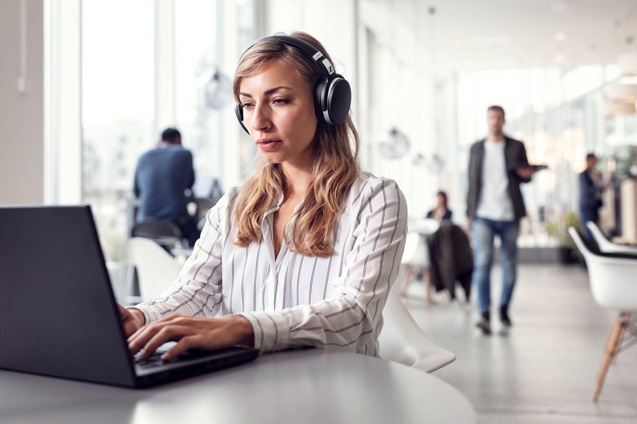 Comment s'adapter aux nouvelles méthodes de travail