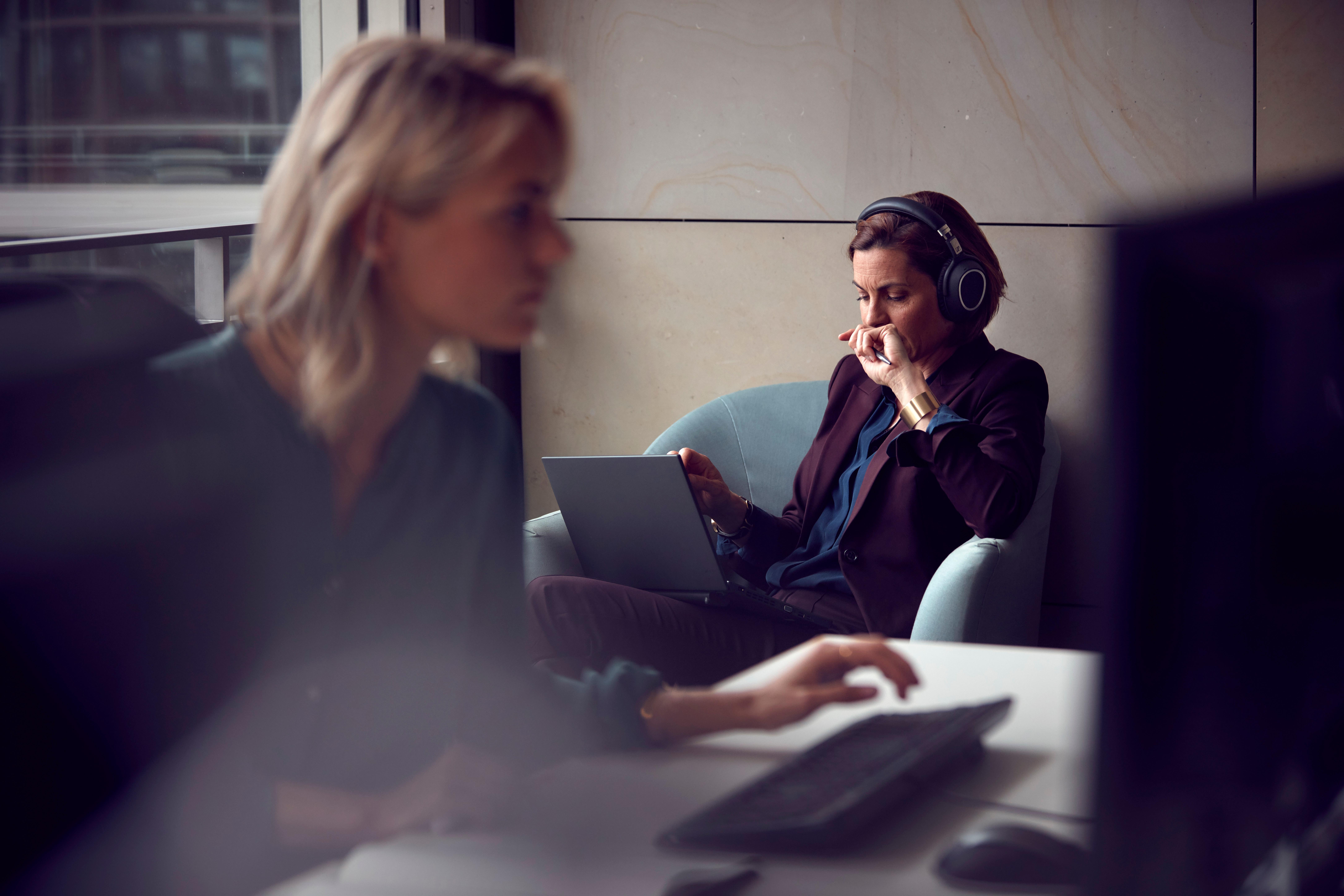 Améliorer le confort et la productivité de ses téléacteurs
