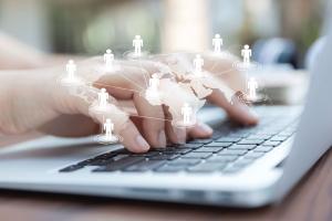 Consulting 2.0: Obtenez du conseil à la demande facturé à l'heure sur MySherpa