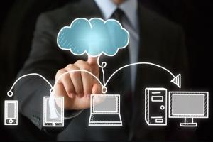 Cloud computing : un paradoxe pour le DSI